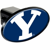 Brigham Young Auto Accessories