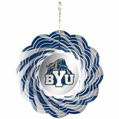 Brigham Young Flags & Outdoors