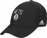 Brooklyn Nets Hats & Helmets