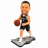 Brooklyn Nets Gifts and Games
