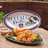Buffalo Bills Kitchen & Dining