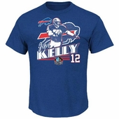 Buffalo Bills Men's Clothing