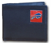 Buffalo Bills Bags & Wallets