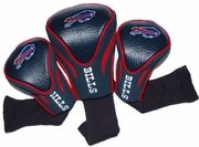 Buffalo Bills Golf Accessories