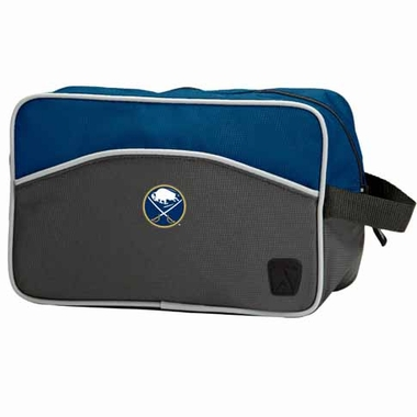 Buffalo Sabres Action Travel Kit (Color)