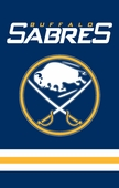 Buffalo Sabres Flags & Outdoors