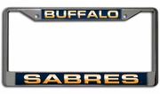 Buffalo Sabres Auto Accessories