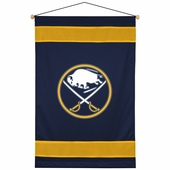 Buffalo Sabres Wall Decorations