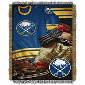 Buffalo Sabres Bedding & Bath