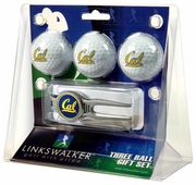 Cal Golf Accessories