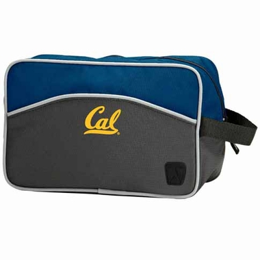 Cal Action Travel Kit