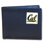 Cal Bags & Wallets