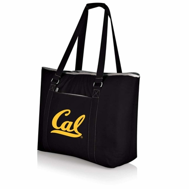 Cal Tahoe Beach Bag (Black)