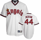 Los Angeles Angels Men's Clothing