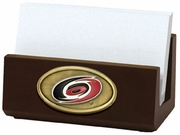 Carolina Hurricanes Office Accessories