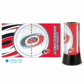 Carolina Hurricanes Lamps