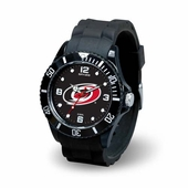 Carolina Hurricanes Watches & Jewelry