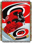 Carolina Hurricanes Bedding & Bath