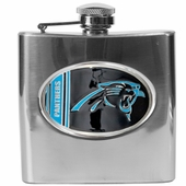 Carolina Panthers Gifts and Games