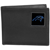 Carolina Panthers Bags & Wallets