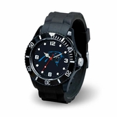 Carolina Panthers Watches & Jewelry