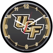 University of Central Florida Home Decor