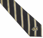 University of Central Florida Men's Clothing