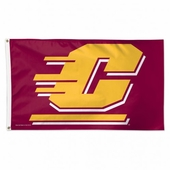 Central Michigan Flags & Outdoors