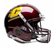 Central Michigan Hats & Helmets