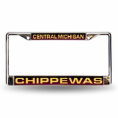 Central Michigan Auto Accessories