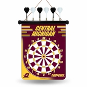 Central Michigan Gifts & Games