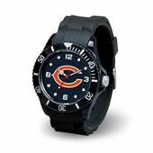 Chicago Bears Watches & Jewelry