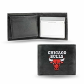 Chicago Bulls Bags & Wallets