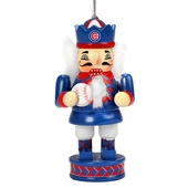 Chicago Cubs Christmas