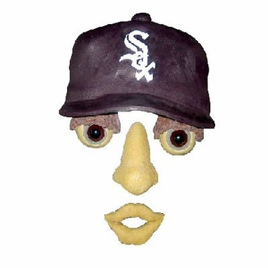 Chicago White Sox Forest Face