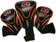 Cincinnati Bengals Golf Accessories