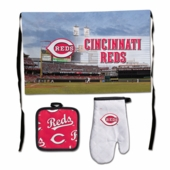 Cincinnati Reds Kitchen & Dining