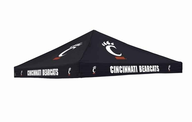 Cincinnati Team Color Canopy