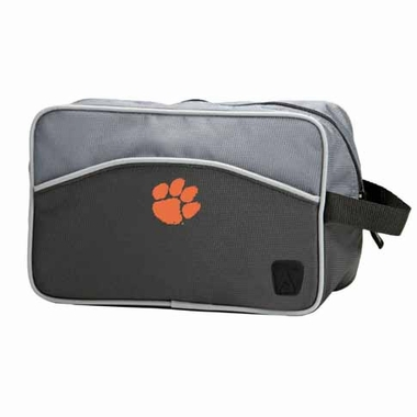 Clemson Action Travel Kit