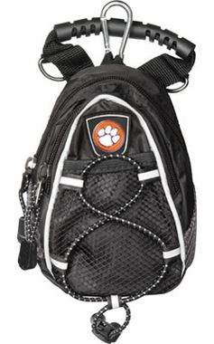 Clemson Mini Sport Pack (Black)