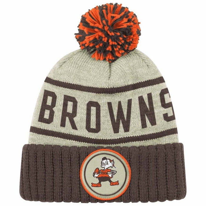 Cleveland Browns Mitchell   Ness
