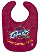 Cleveland Cavaliers Baby & Kids