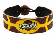 Cleveland Cavaliers Watches & Jewelry