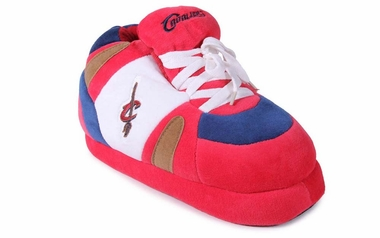 Cleveland Cavaliers Unisex Sneaker Slippers