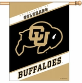 University of Colorado Flags & Outdoors