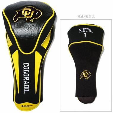 Colorado Apex Driver Headcover