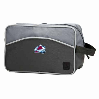 Colorado Avalanche Action Travel Kit (Color)
