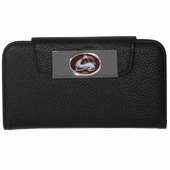 Colorado Avalanche Electronics Cases