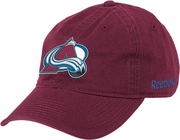 Colorado Avalanche Hats & Helmets