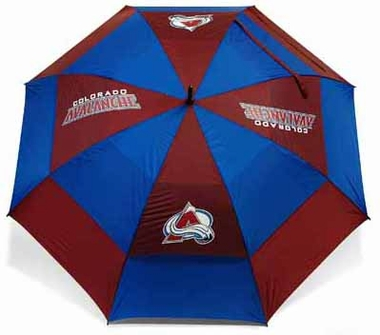 Colorado Avalanche Umbrella